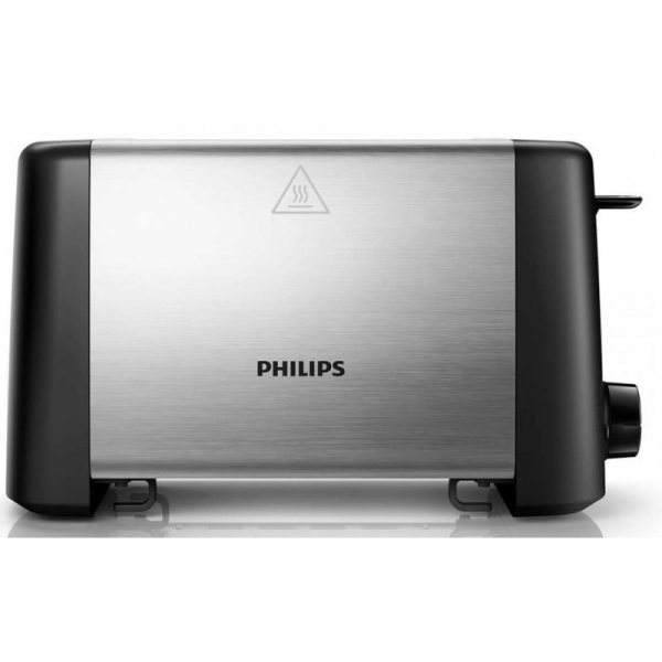 Philips HD4825/90 - 1