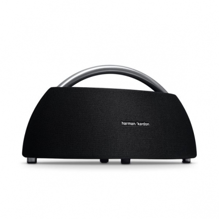 Harman Kardon Go + Play - 17432